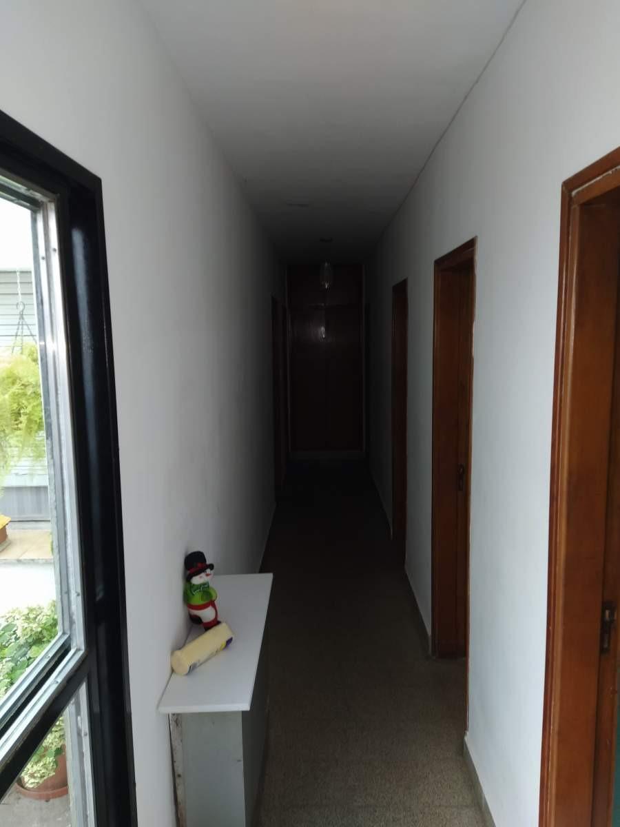 venta casa de 4 dorm. bº marquez de sobremonte