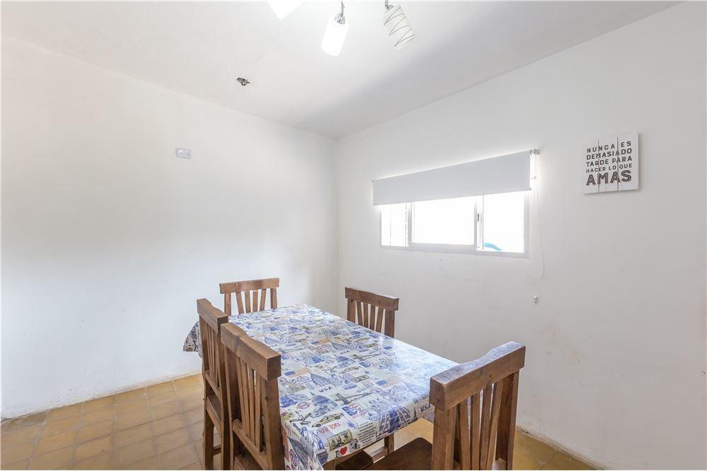 venta casa de 4 dormitorios, matienzo,córdoba