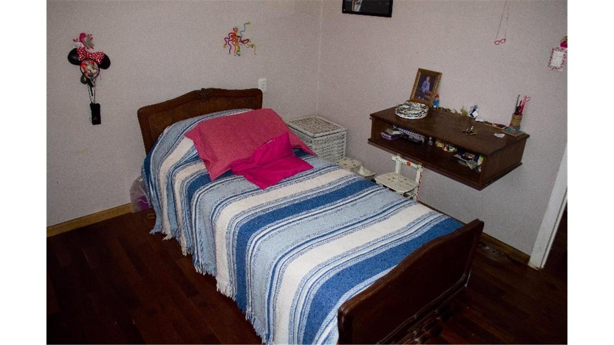 venta casa de 4 dormitorios reciclada en alberdi