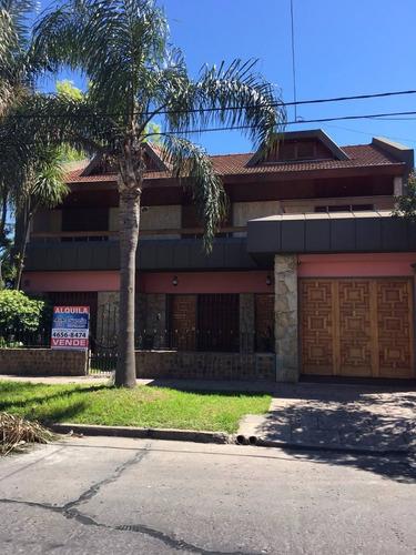 venta casa de 5 ambientes en ramos mejia