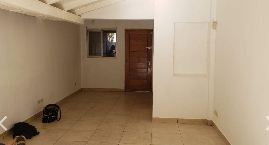 venta casa de 5 ambientes ituzaingo