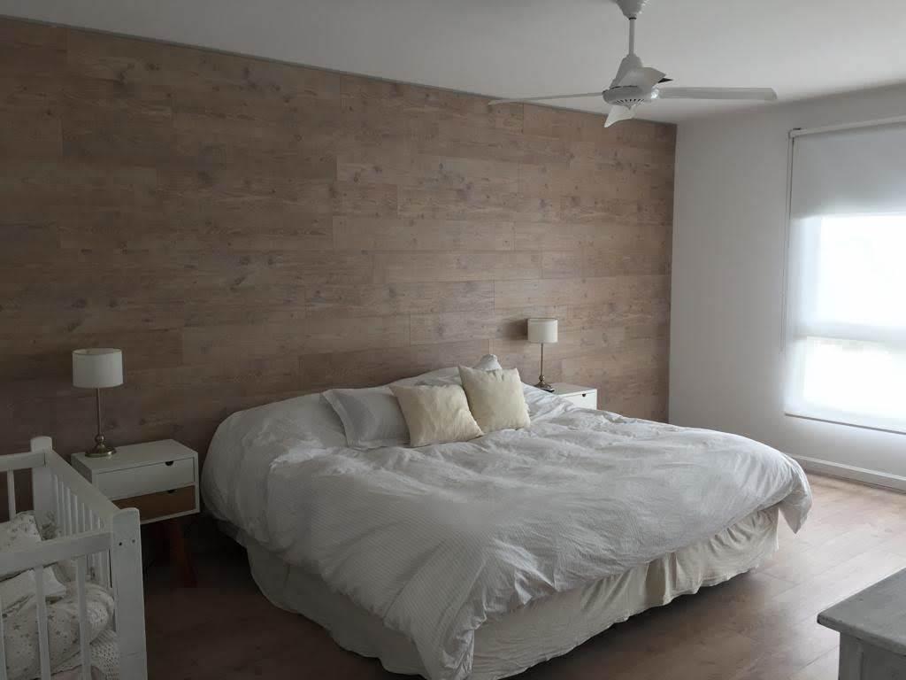 venta casa de 5 dorm. en country estancia q2 - mendiolaza