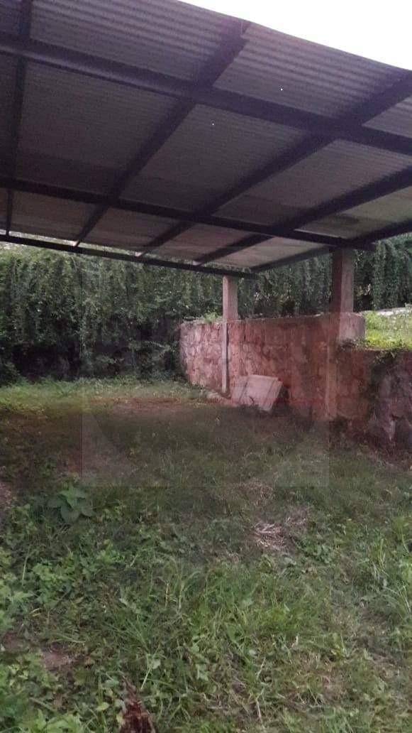 venta casa de campo en unquillo con gran terreno