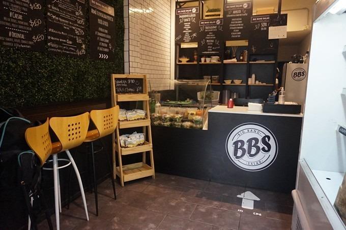 venta casa de comidas belgrano