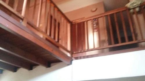 venta casa de dos dormitorios en funes