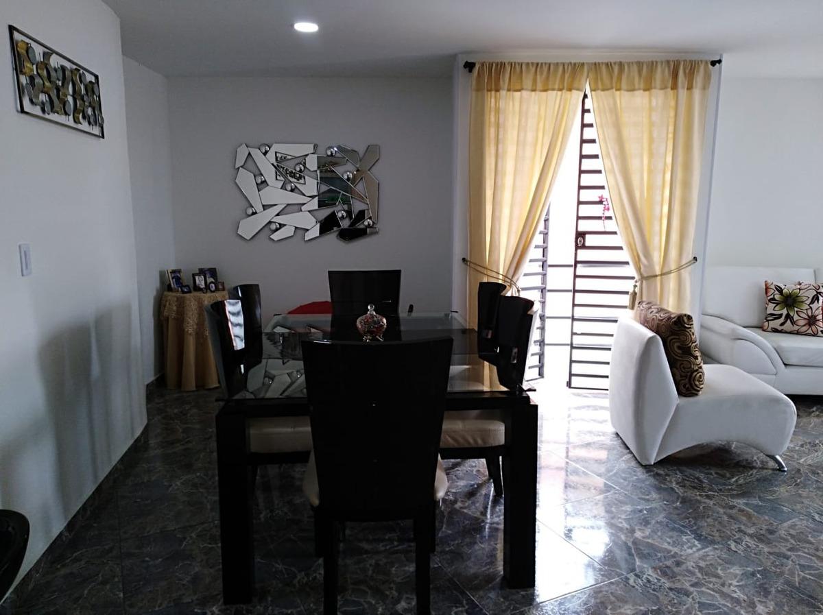 venta casa de dos plantas independientes castilla
