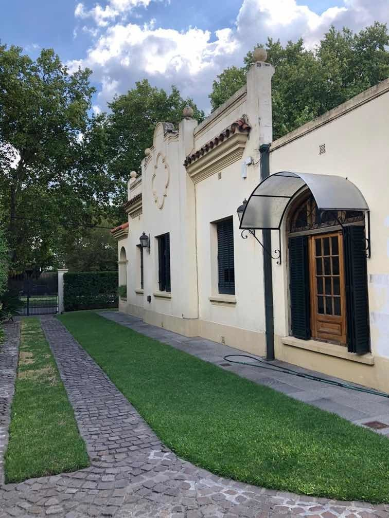 venta casa de estilo