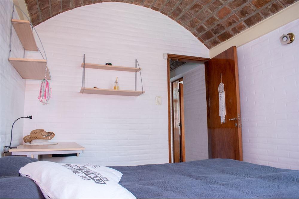 venta casa de estilo en guadalupe