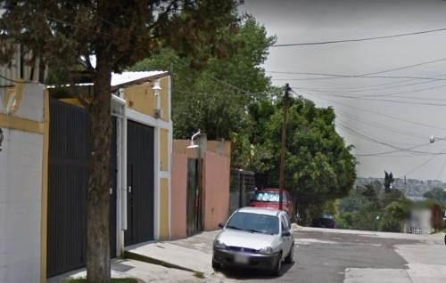 venta casa de remate bancario en colonia mexico nuevo