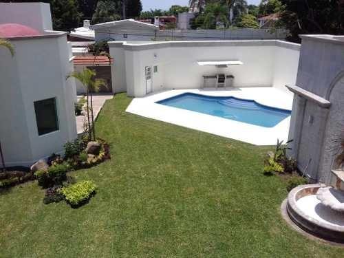 venta casa de un nivel en vista hermosa