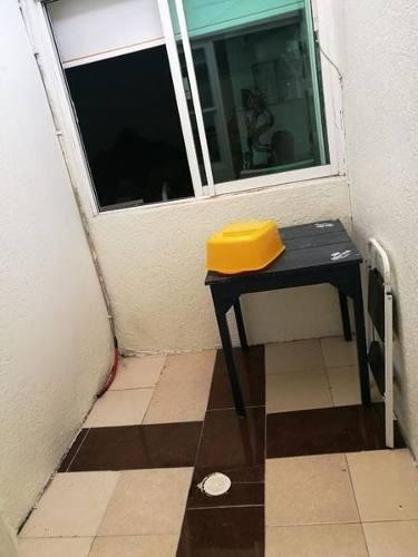 [venta] casa de una sola planta col. candido aguilar, veracruz, ver.