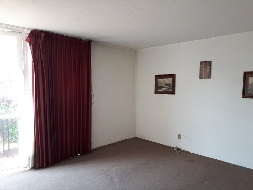 venta casa del valle