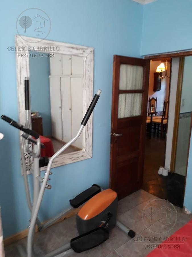 venta - casa - del viso - barrio villa del carmen