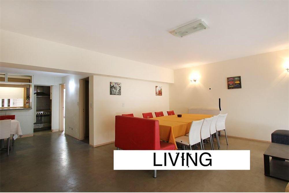 venta casa + departamento 5 dorm centro córdoba