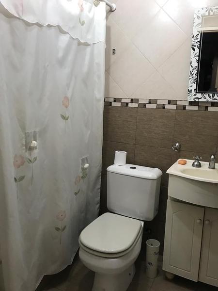 venta casa departamento ph quinta lote ituzaingo terreno !!!