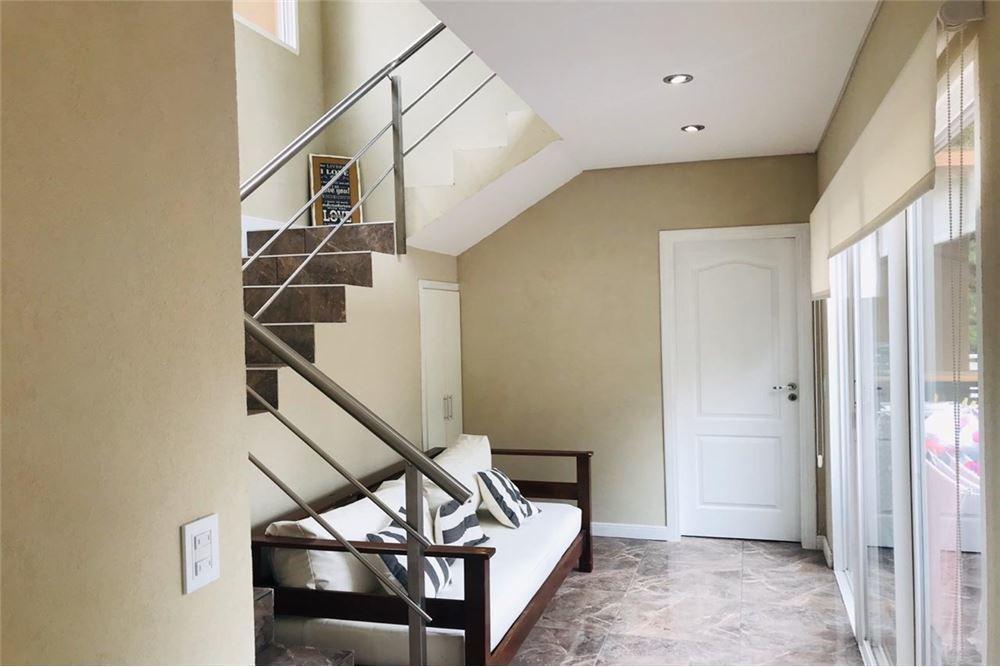venta casa - deportiva ii lote 403 costa esmeralda