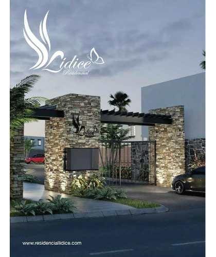 venta casa desarrollo residencial lidice tlaltizapan morelos