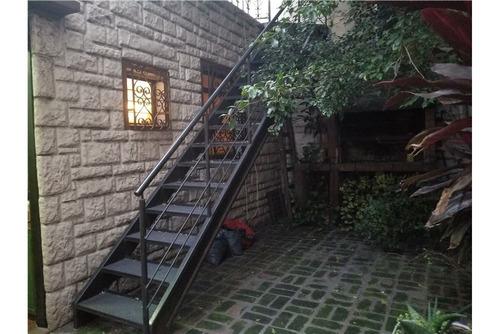 venta casa destino comercial s/ av san juan