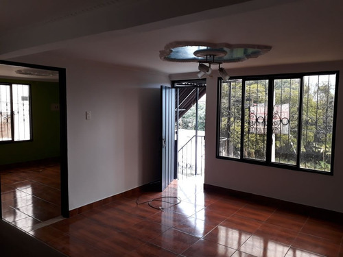 venta casa doble renta de armenia,q