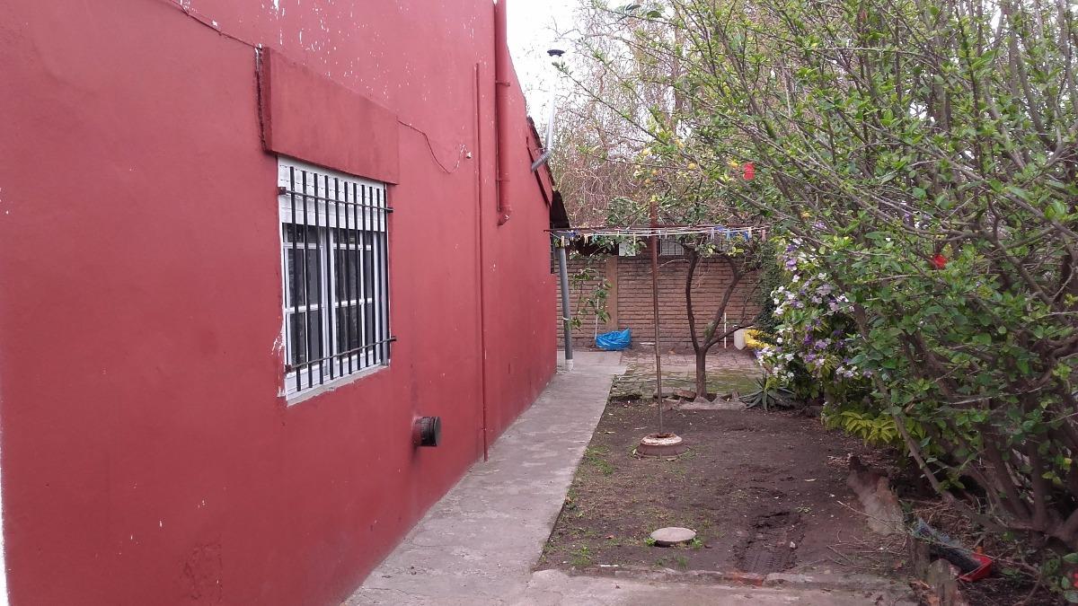 venta casa doble vivienda aguirre 2790 glew