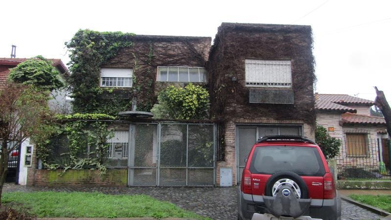 venta-casa-don bosco, 5 ambientes!!