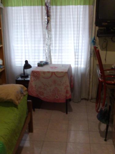 venta casa dos dormitorios