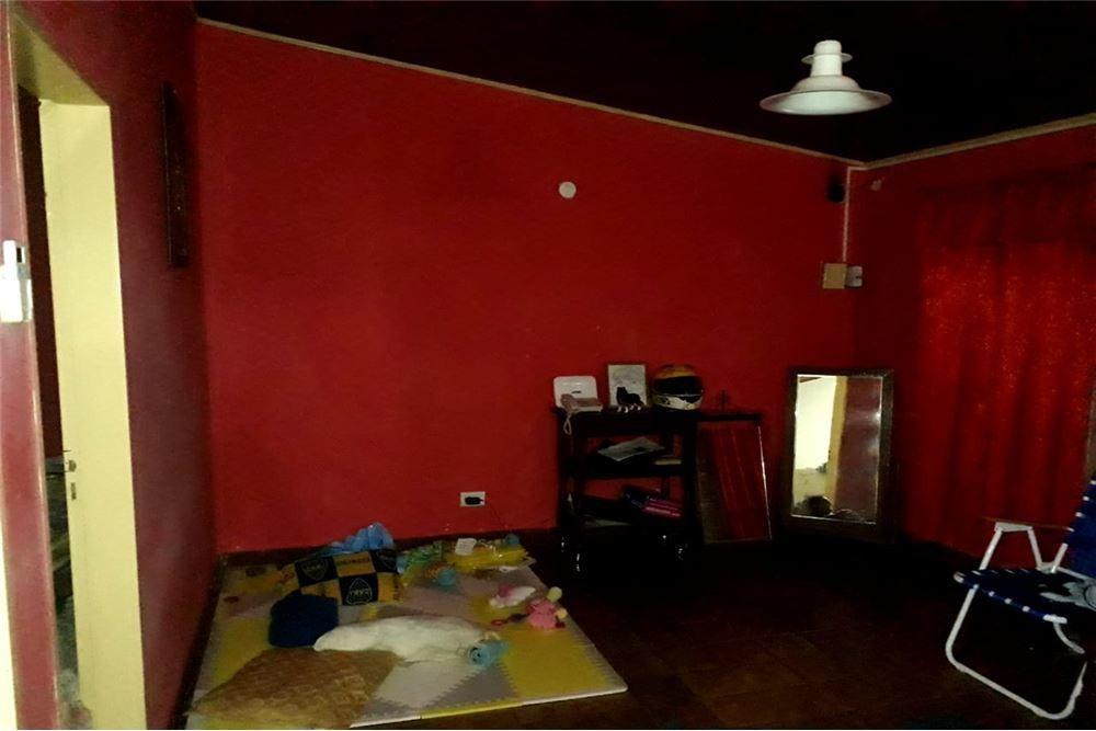 venta casa dos dormitorios en posadas