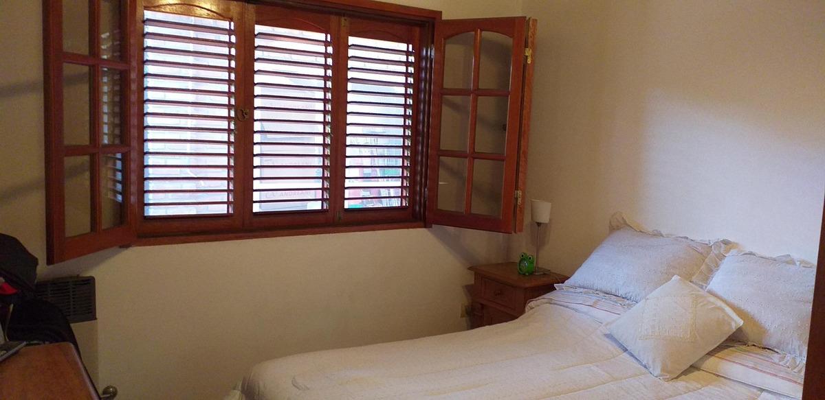 venta casa dos  dormitorios parada 14 hermosa!