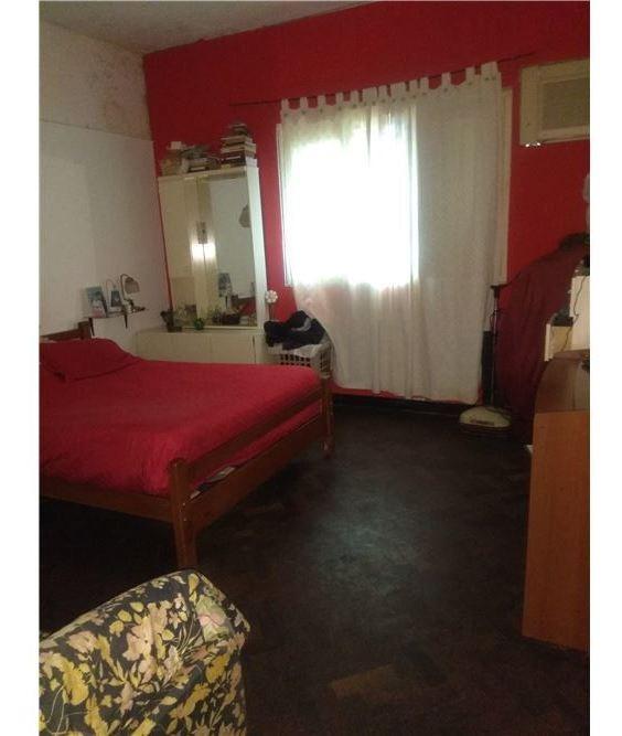 venta casa dos dormitorios zona sur.