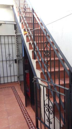 venta casa dos pisos caseros