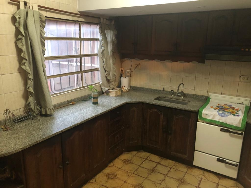 venta casa dos viviendas llavallol