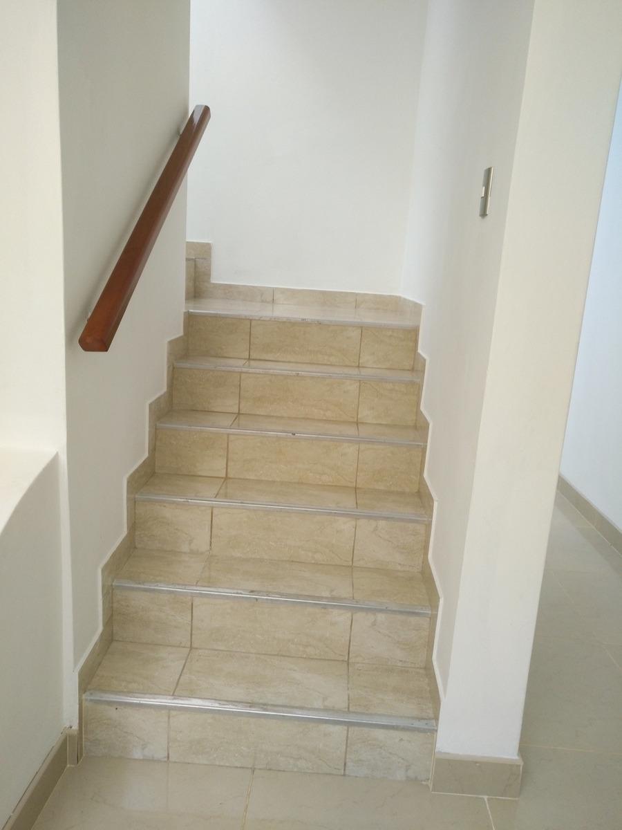 venta casa duplex 2do & 3er piso (237m²- 4 dormitorios)