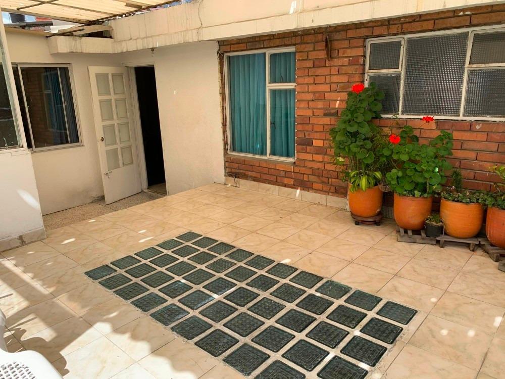 venta casa duplex en normandia mls 20-744 fr