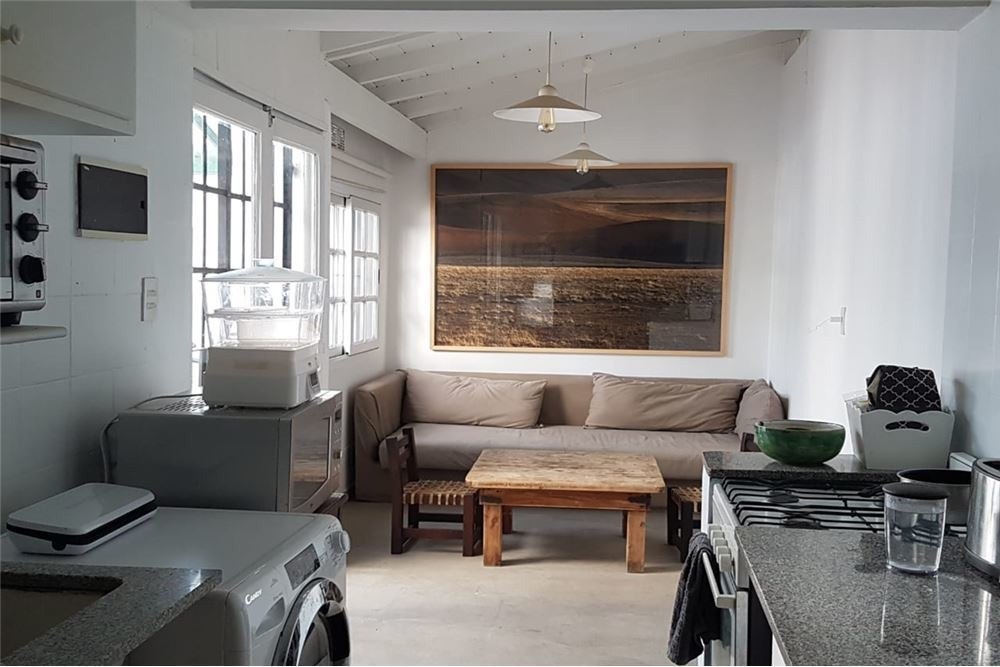 venta casa duplex pileta reciclado a nuevo