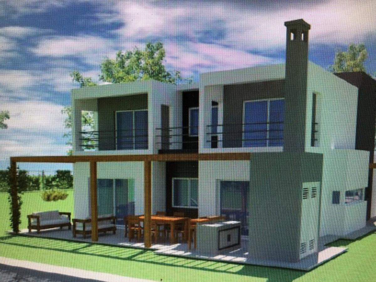 venta casa el canton 3 dormitorios