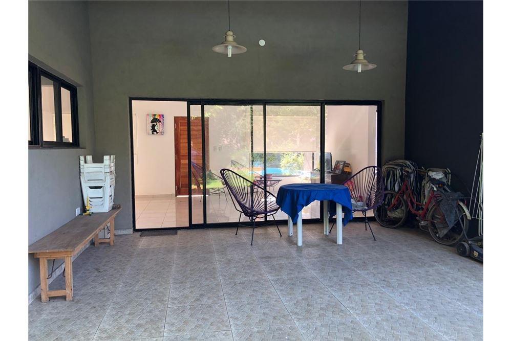 venta casa el carmencito  barrio cerrado.