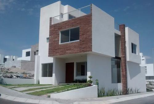 venta casa, el mirador