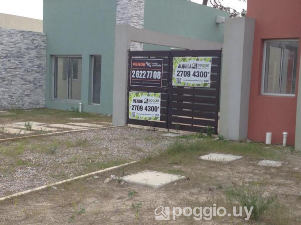 venta casa el pinar 4 dormitorios portal del este