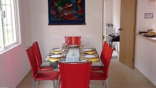 venta - casa - emiliano zapata, morelos - 83m2 - $1,250,000