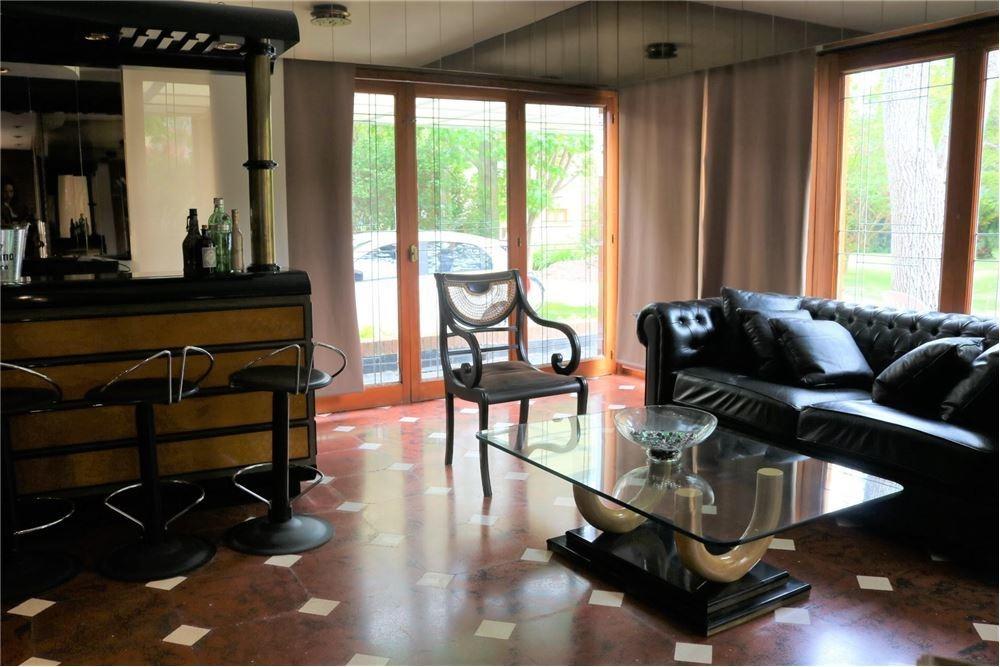 venta casa en 2 lotes country club el carmen