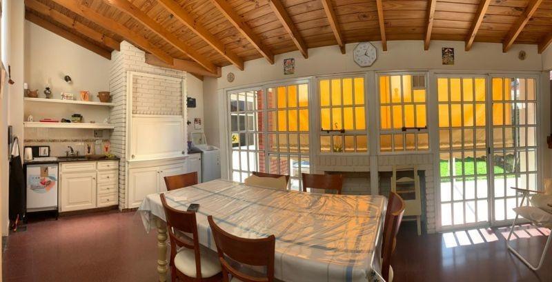 venta casa en 2 plantas ideal para dos familias