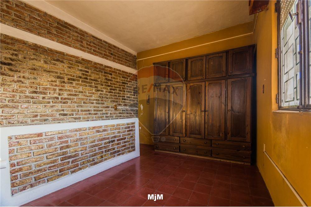 venta casa, en 3 dormitorios, en belvedere