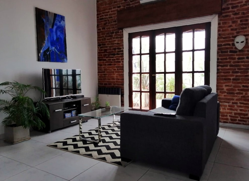 venta - casa en 529 entre 6 y 7