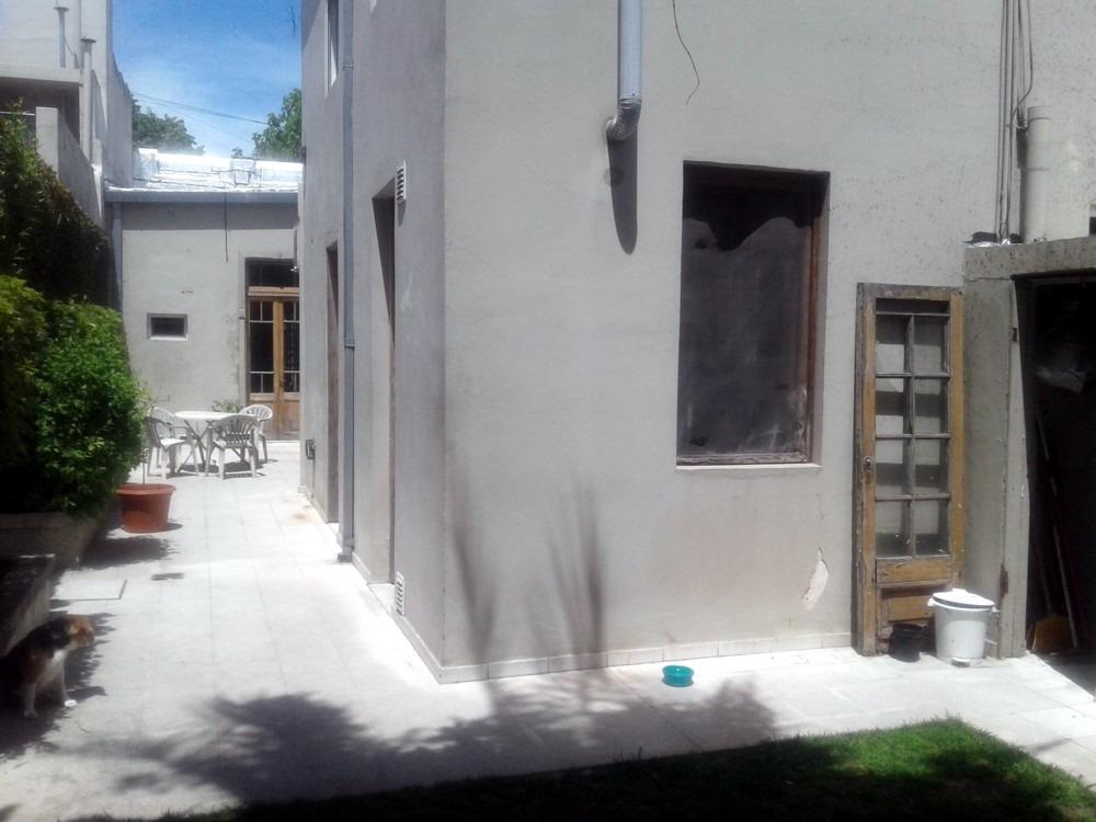 venta - casa en 63 y 6 sobre 225 m2