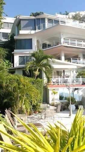 venta casa en acapulco para inversi¿n  renta de suites