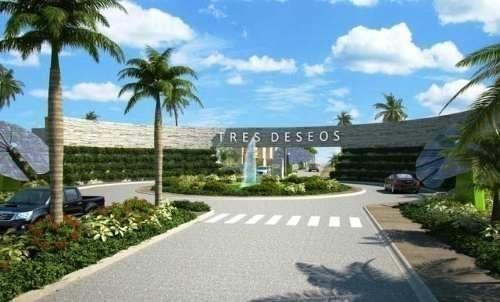 venta casa en acapulco tres deseos