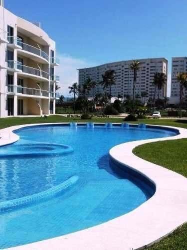 venta casa en acapulco tres deseos desde $2,500,000 estrena!