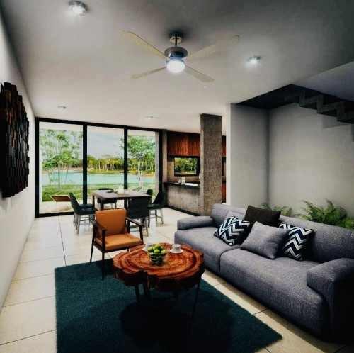 venta casa en altozano con hermosa vista al lago!!!