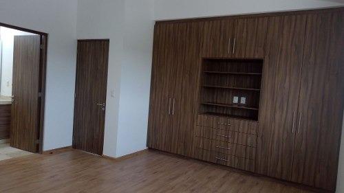 venta casa en alvanera polo & country club