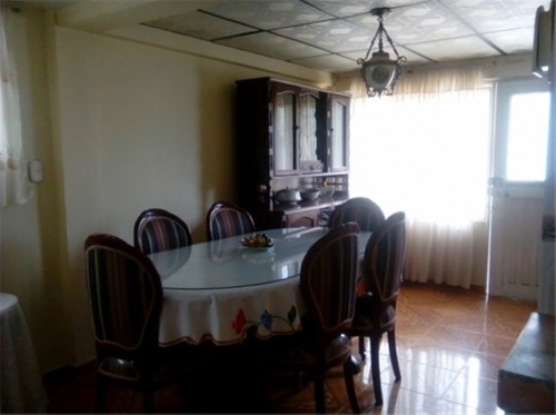 venta casa en aranjuez